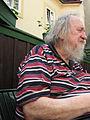 Rolf Schwendter.jpg