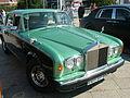 Rolls-Royce - Flickr - granada turnier (1).jpg
