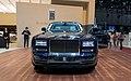 Rolls-Royce Phantom II Series (20693714219).jpg