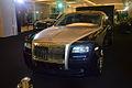 Rolls-Royce in Thailand 1.JPG