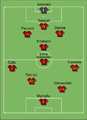 Roma2001-02.png