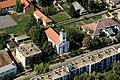 Roman Catholic Church Air Hajdudorog.jpg