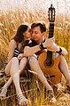 Romance 5VB.jpg