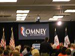 Romney (6390244429).jpg