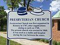 Romney Presbyterian Church Romney WV 2015 05 10 03.JPG