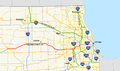 Ronald-Reagan-Toll-(IL)-map.png