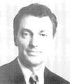 Ronald Machtley.png