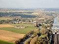 Ronquières - View 1.jpg