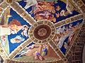 Room of Heliodorus Ceiling (15462516220).jpg