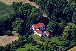 Rorup, Haus Schwickering -- 2014 -- 9162.jpg