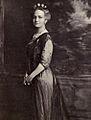 Rosalie Selfridge circa 1910.jpg
