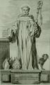 Roschmann Bernardus.png