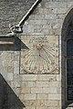 Roscoff Église Notre-Dame-de-Croaz-Batz 577.jpg