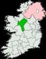Roscommon-South Leitrim (Dáil Éireann constituency).png