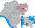 Rosdorf in IZ.png