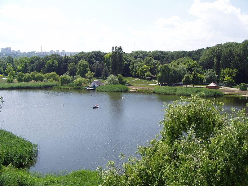 File:RoseValley2 Chisinau.JPG