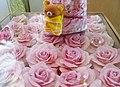 Rose table.jpg