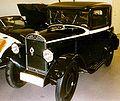 Rosengart Cabriolet 1930.jpg