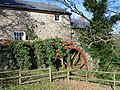 Roskennals Mill - geograph.org.uk - 72347.jpg