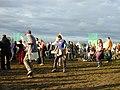 Roskilde Festival 2000-Day 3- DSCN1757 (4688214417).jpg