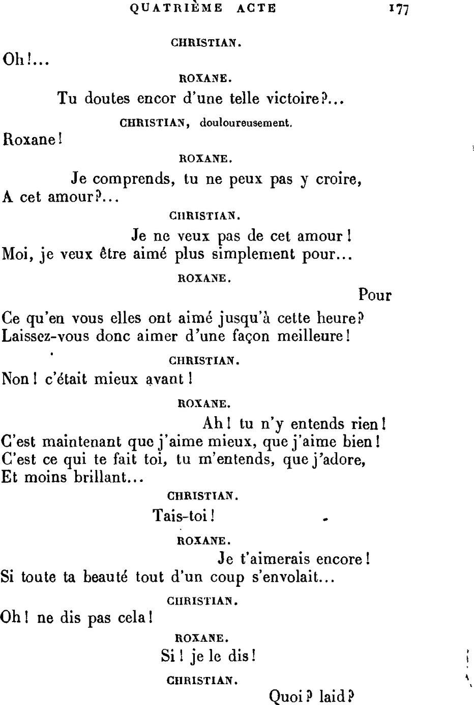 Pagerostand Cyrano De Bergeracdjvu177 Wikisource