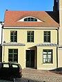 Rostock Am Schwibbogen 6 2011-05-25.jpg