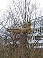 Rostock Schmarl Heimkehr1.jpg