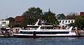 Rostocker 7 (ship, 2003) 006.jpg