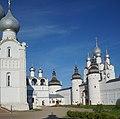 Rostov Cathedrale de la Dormition du Theotokos (4).JPG