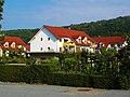 Rottwerndorfer Straße, Pirna 125102514.jpg