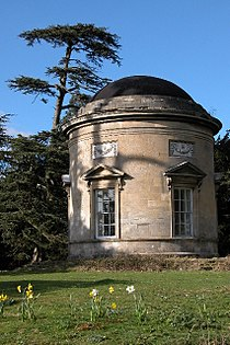 Rotunda Croome Park.jpg