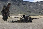 Rounds down range Echo in the distance 160421-M-ST224-494.jpg