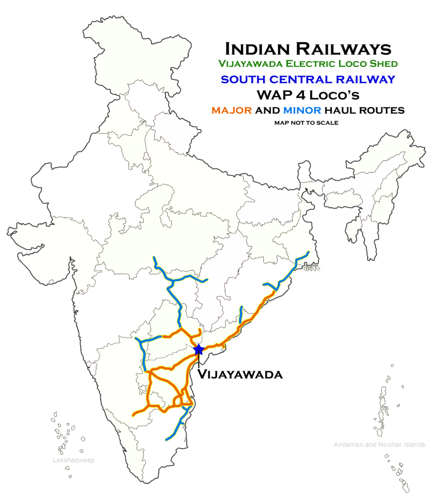 File:Route haul map of Vijayawada Electric Loco shed.png ... on