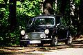 Rover Mini 40.jpg