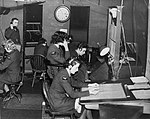 Royal Air Force Radar, 1939-1945. C1868.jpg
