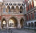Royal Courts of Justice.City of Westminster.JPG
