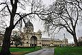 Royal Exhibition Building and Carlton Gardens.jpg