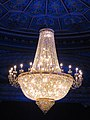 Royal Lyceum Edinburgh Chandelier.jpg