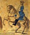 Royal Navarre n+16.jpg