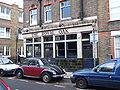 Royal Oak - Columbia Road 1.jpg