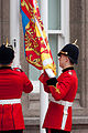 Royal Visit 2012 0032.jpg