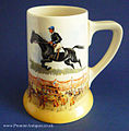 Royal doulton grand national 1937 winner tankard 1c.jpg