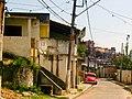 Rua Cedro - panoramio.jpg