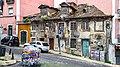 Rua da Alegria (39805495114).jpg