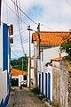 Rua dos Lopes, Almoçageme. 06-18 (02).jpg