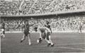 Rubén Díaz futbolista-1.png