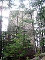 Ruchenberg Turm.jpg