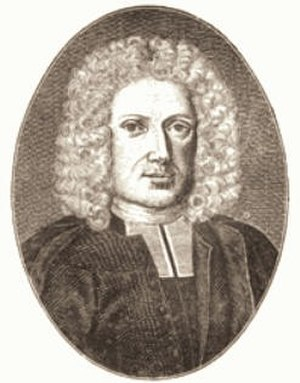 Rudolf Jakob Camerarius - Rudolf Jakob Camerarius (1665-1721)