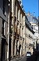 Rue-Aubriot-DSC 7965.jpg