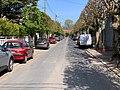 Rue Baubigny - Gournay-sur-Marne (FR93) - 2021-04-24 - 2.jpg